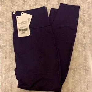 Fabletics Seamless High waisted Leggings